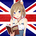 Download Learn English for Beginners 2.3.13 APK