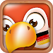 Download Learn German Phrases | German Translator  APK