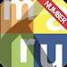 Download Learn Korean - Kmaru NUMBER 1.0.5 APK