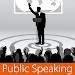 Download Learn Public Speaking 6.0 APK