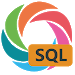 Download Learn SQL 3.5 APK
