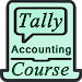 Download Learn TALLY Accounting - Computer Course Videos 1.1 APK