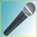 Download Learn to Sing 1.8.5 APK