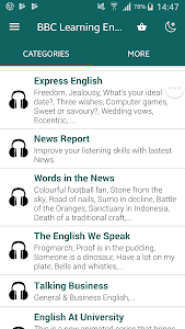 Download Learning English: BBC News 2018.05.25.5 APK