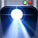 Download Led Flashlight App +Torchlight 1.0.17 APK