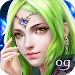 Download Legend online(Pocket Edition) 3.0 APK
