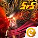 Download Legendary-5v5 MOBA game 1.0.60 APK