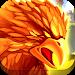 Download Legendary Phoenix Adventure 1.0 APK