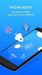 Download Let's Clean Plus 1.0.2 APK