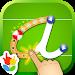 Download LetterSchool - Learn to Write! 1.2.11 APK