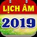 Lich Van Nien 2018
