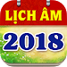 Download Lich Van Nien 2018 3.9.3 APK