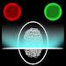 Download Lie Detector Prank 0.8-installed APK