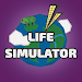 Download Life Simulator 2017.6.6 APK