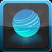Download Light Ball 1.2 APK