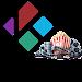 Download Listas de Cine para Kodi 3.0 APK