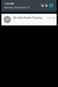 Download Listen All India Radio 32.0 APK