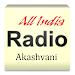 Download Listen All India Radio 32.0 APK
