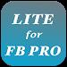 Download Lite For Facebook Pro 4.5.3 APK