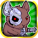Download Little Alchemist 1.38.20 APK
