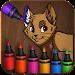Download Little Animal Painter 1.1.1 APK