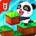 Download Little Panda's Jewel Quest 8.25.00.00 APK