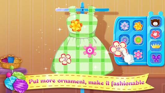 Download Little Tailor 3 - Animal Mania 1.6.3189 APK