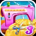 Download Little Tailor 3 - Animal Mania 1.6.3189 APK