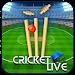 Download Live Cricket Scores 2.3 APK