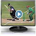 Download Live Cricket TV 2.0 APK