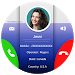 Download Mobile Number Caller Id Finder 2.3 APK