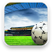 Download Live Scores 10 in 1 2.5 APK