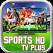 Download Live Sports TV HD 1.0.1 APK