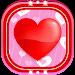 Download Live Wallpaper Magic Touch 1.0 APK