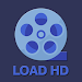 Download Load HD Movies Funny Free 1.1 APK