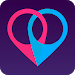 Download Local Singles Chat Dating App 1.0.0 APK
