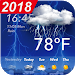 Download Local weather Forecast 2.57 APK