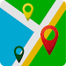 Download Locate me - Location 1 APK