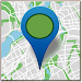 Download Location Tracker 1.0 APK