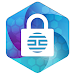 Download PIN Genie Locker-Screen Lock & Applock 2.2.0_GP APK