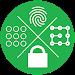 Download Lock for WhatsApp 2.1 APK