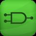 Download Logic Simulator Pro 1.5.02 APK