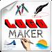 Download Logo Maker 1.5 APK