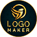 Download Logo Maker - Small Business 4.0 APK