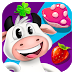 Download Lola Crush: Farm Puzzle 4.8 APK