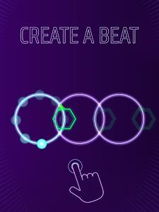 Download Looper! 1.2.4 APK