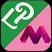 Download Los Polinesios - Musas 2.0.0 APK