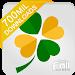 Download Loteria Fácil - Resultados das Loterias 1.0.71 APK