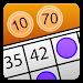 Download Loto Online 1.7.3 APK