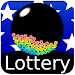 Download Lottery Machine 10.0 APK